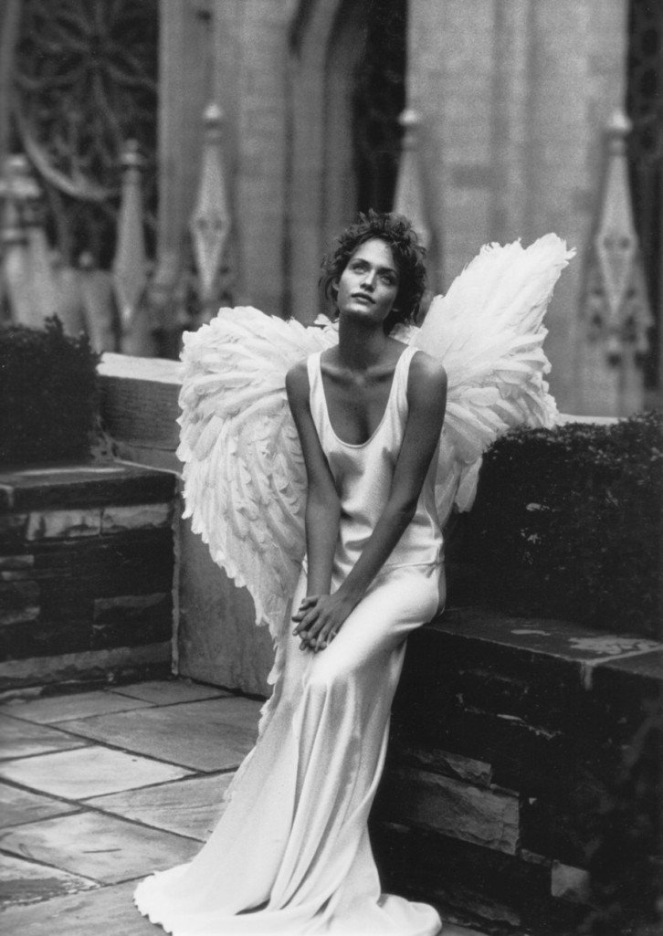 Amber-Valletta-Peter-Lindbergh