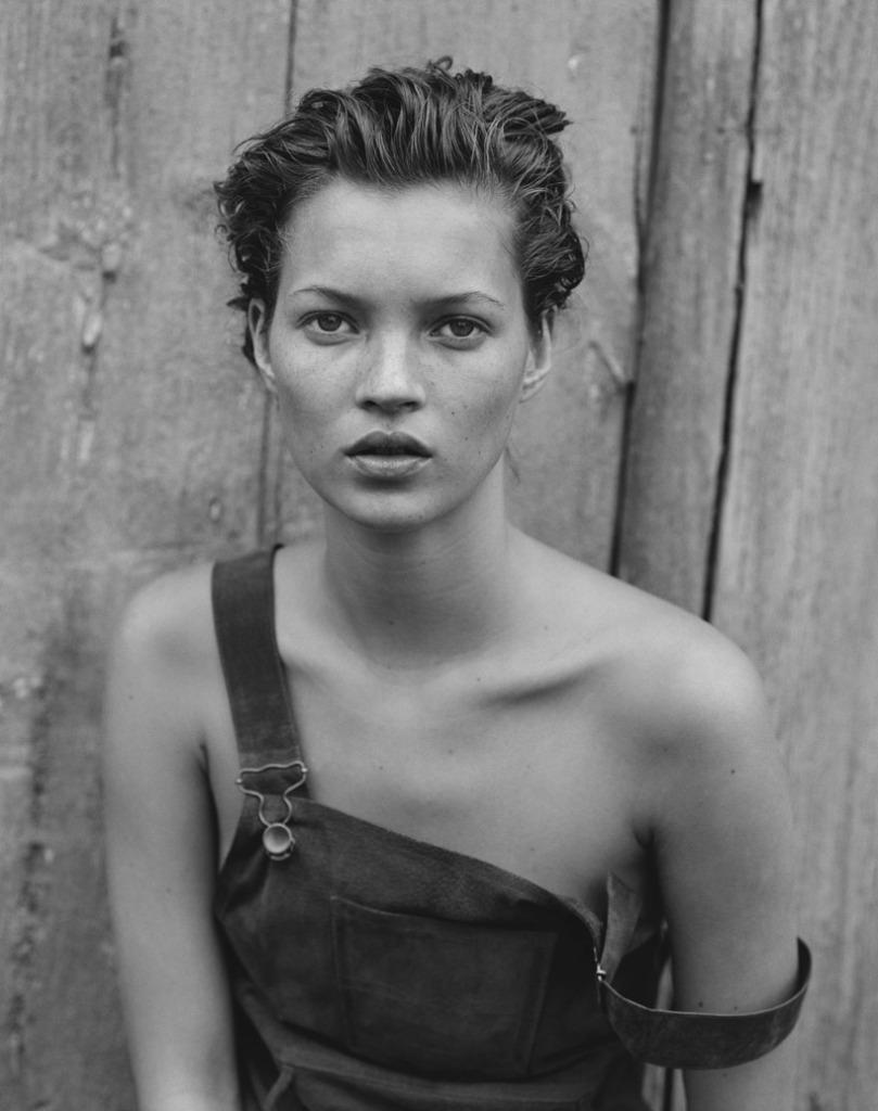 Kate-Moss-Peter-Lindbergh