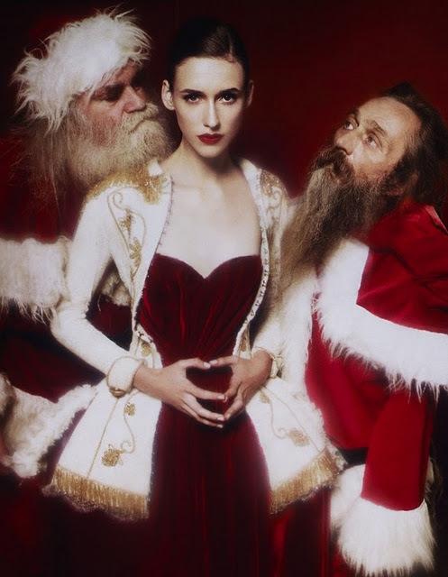 1_fashion-santa