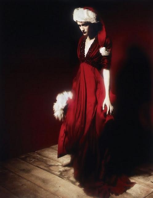 2_fashion-santa