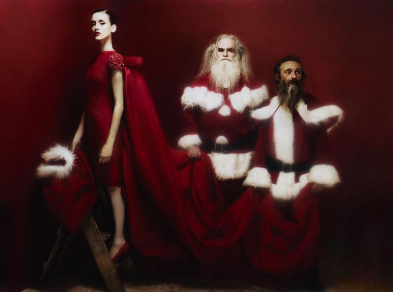 3_fashion-santa