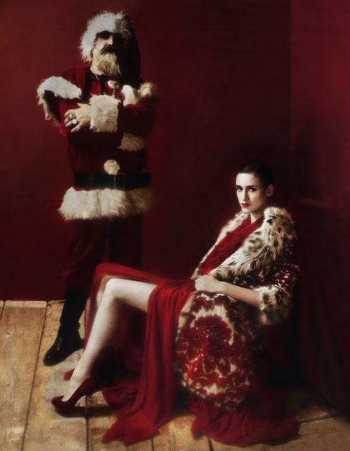 4_fashion-santa