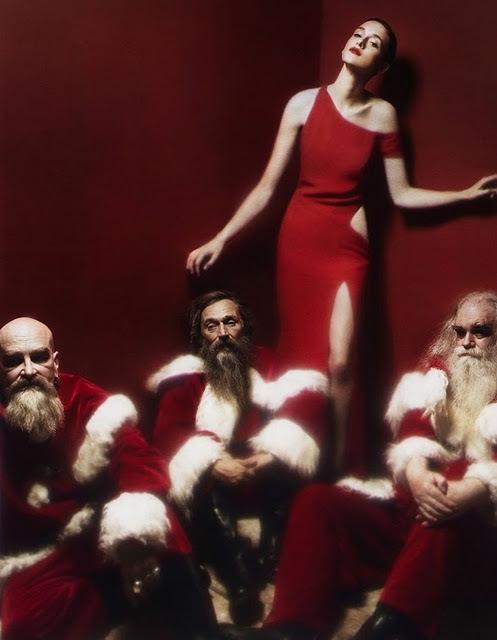 5_fashion-santa