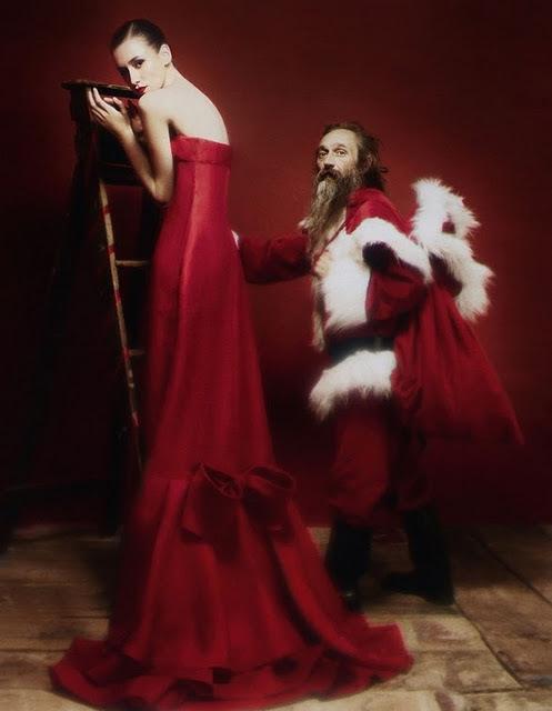 6_fashion-santa