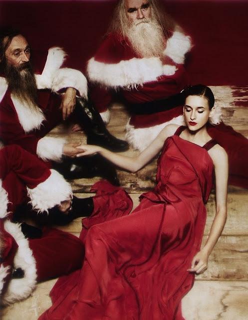 7_fashion-santa