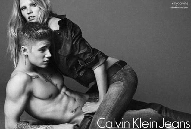 CalvinKlein-JustinBieber-Ad-3