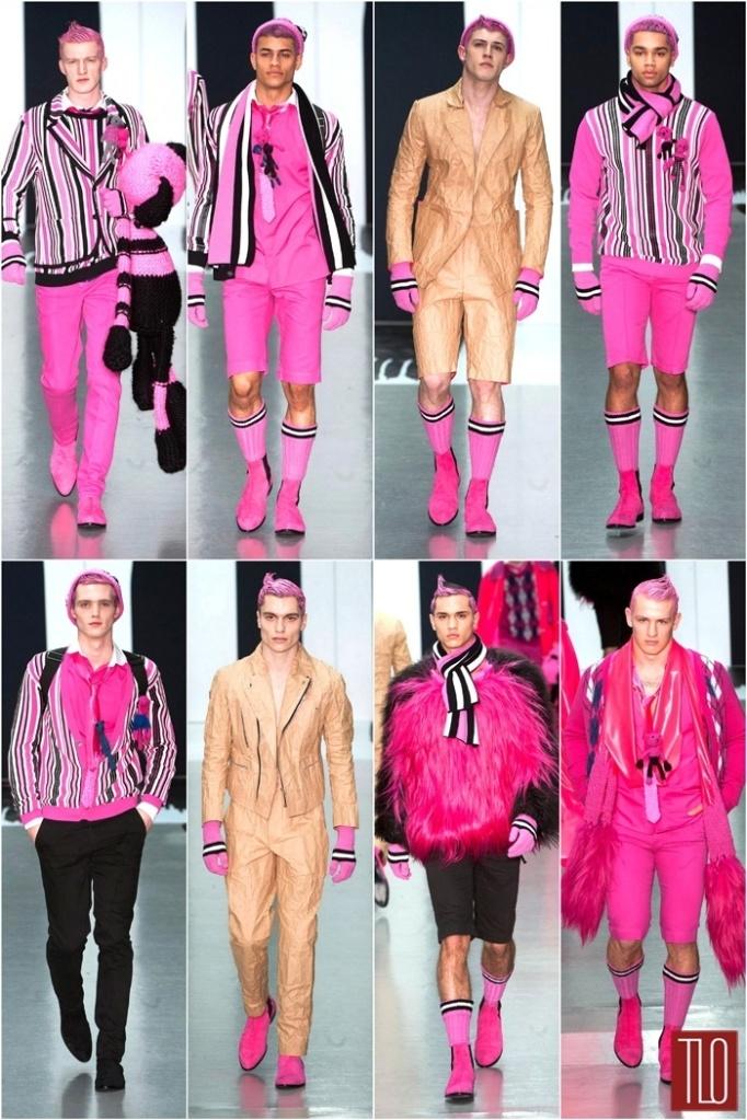 Sibling-Fall-2015-Menswear-Collection-London1